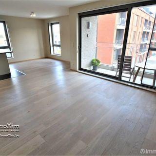 Appartement te huur tot Boortmeerbeek