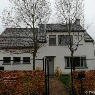 Huis te huur tot Keerbergen