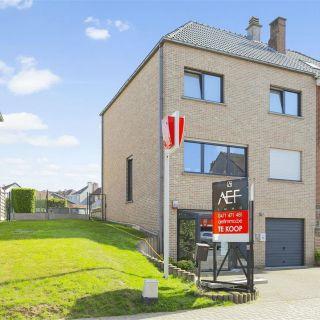 Maison à vendre à Buizingen