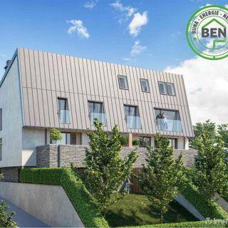 Appartement à vendre à Tielt-Winge