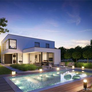 Villa à vendre à Rumbeke