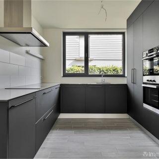 Maison à louer à Kieldrecht
