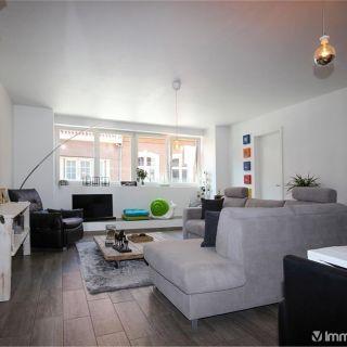 Appartement te huur tot Beveren