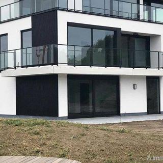 Appartement à louer à Lochristi