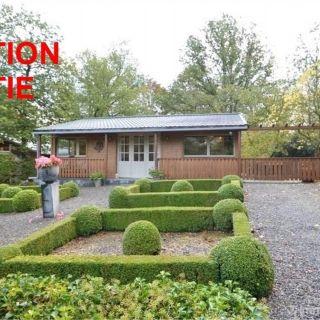 Maison à vendre à Durbuy