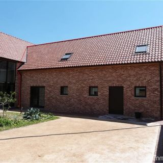 Maison à vendre à Alken
