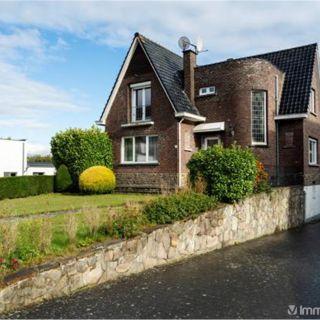 Huis te koop tot Parike