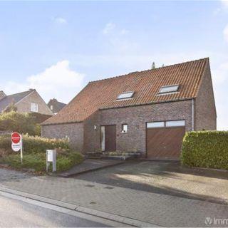 Huis te koop tot Zwalm