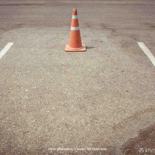 Parking à louer à Audenarde
