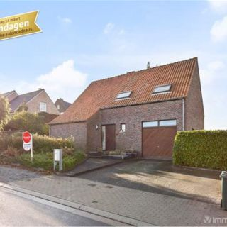 Maison à vendre à Zwalm