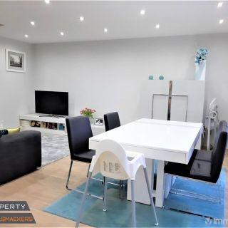 Appartement à vendre à Woluwe-saint-Etienne