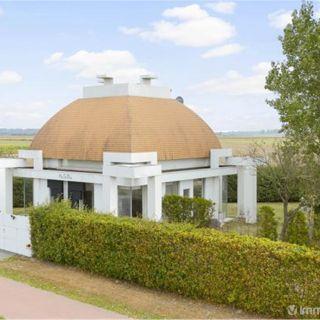 Villa à vendre à Damme