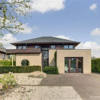 Huis te koop tot Berlare