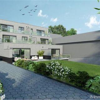 Appartement te koop tot Bazel
