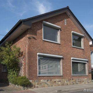 Huis te koop tot Nossegem