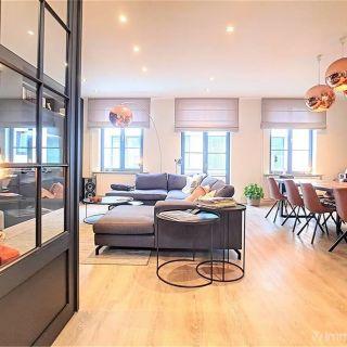 Huis te koop tot Knokke