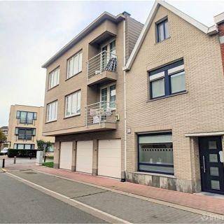 Maison à vendre à Heist
