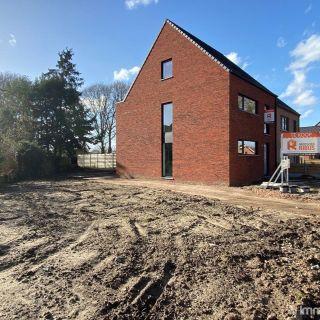 Maison à vendre à Meerhout
