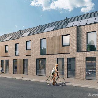 Maison à vendre à Torhout