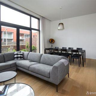Appartement à louer à Heule