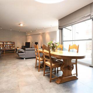 Appartement te koop tot Destelbergen