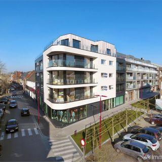 Appartement à louer à Aalter