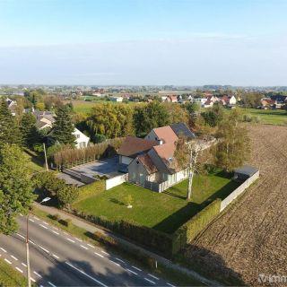 Maison à vendre à Vinkt