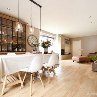 Villa te koop tot Oostakker