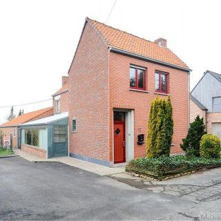 Maison à vendre à Lendelede