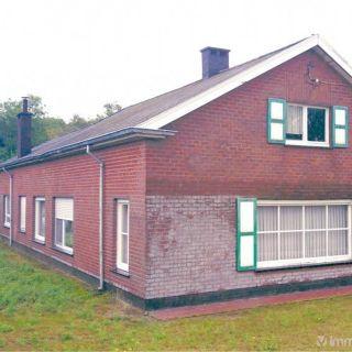 Maison à vendre à Adegem
