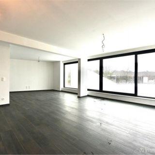 Appartement te koop tot Maldegem