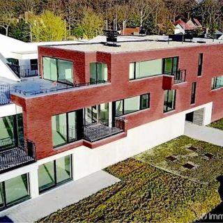 Penthouse à vendre à Maldegem