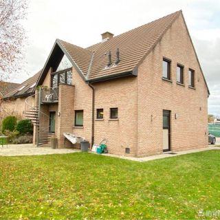 Maison à vendre à Ursel