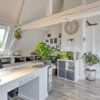 Maison à vendre à Willebroek