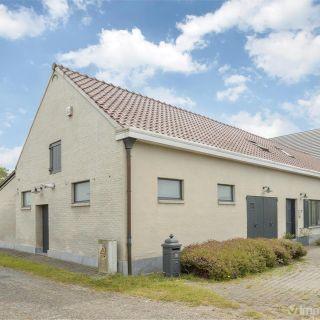 Maison à vendre à Rumst
