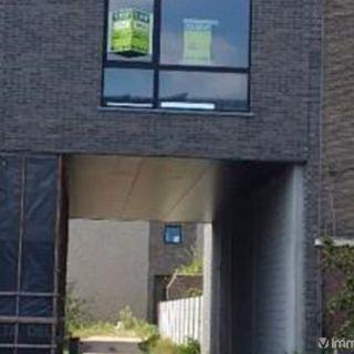 Appartement à vendre à Edegem