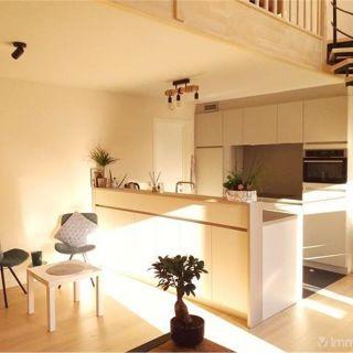 Appartement te koop tot s-Gravenwezel