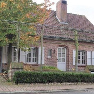 Villa te koop tot Torhout