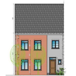 Huis te koop tot Booischot