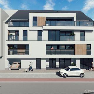 Appartement à vendre à Torhout