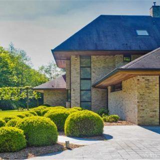 Villa te koop tot Beernem