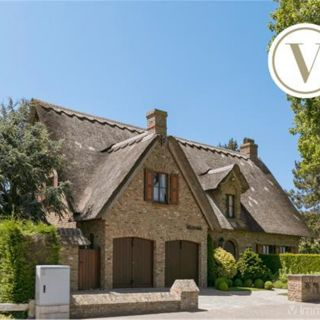 Villa à vendre à Westkapelle