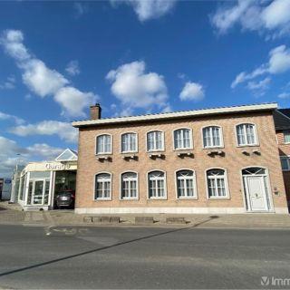 Maison à vendre à Sint-Pieters-Leeuw
