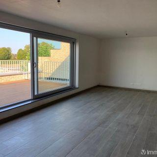 Duplex à vendre à Westerlo