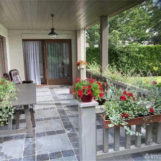 Huis te koop tot Hoogstraten