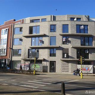 Appartement à vendre à Brasschaat