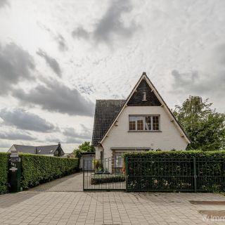 Maison à vendre à Boom