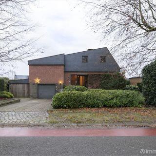 Maison à vendre à Vosselaar