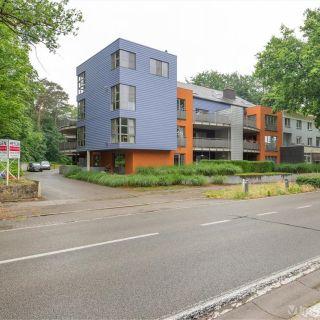 Duplex à vendre à Kasterlee