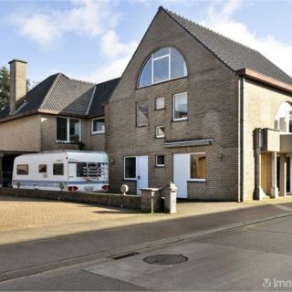 Maison à vendre à Oosterzele